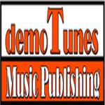 demoTunes Music Publishing