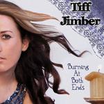 Tiff Jimber
