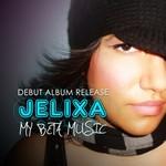 Jelixa
