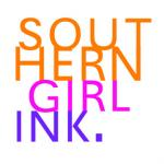 Southern Girl Ink