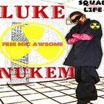 Luke Nukem