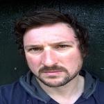 Gareth Hadley