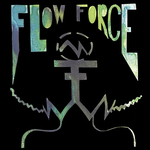 Flow Force