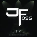 J Foss