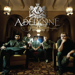 Adelynne