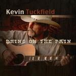 Kevin Tuckfield