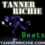 Tanner Richie