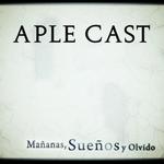 Aple Cast