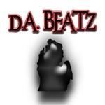 D.A. Beatz of MI