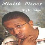 Styk Phiga