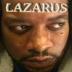 Lazarus World