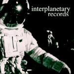 Interplanetary Records