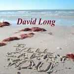 DavidLongMusic