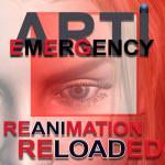 Arti Emergency