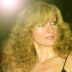 Debbie-Lee Richardson