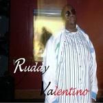 Ruddy Valentino