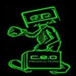 C.E.O Productions