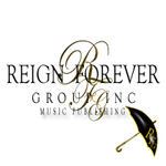 Reign Forever Group MP, Inc.