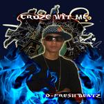 D-Fresh Beatz