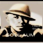 Soul Aum
