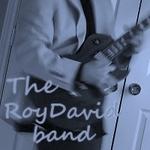 RoyDavid