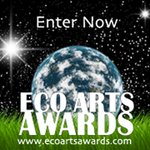 EcoArtsAwards