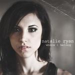 Natalie Ryan