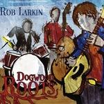 Rob Larkin