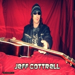 Jeff Cottrell