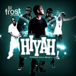 Lil Frost