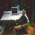 Rich Sound Studio