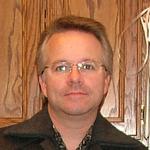 Todd Seipert