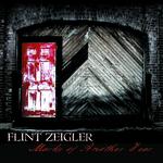 Flint Zeigler