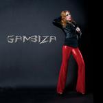 Rachel Gambiza