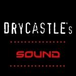 Drycastle's Sound