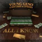 Young Geno