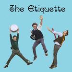The Etiquette