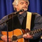 Jerry Falzone