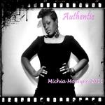 Michia Monique