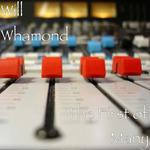 Will Whamond