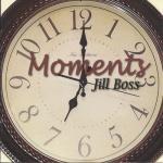 Jill Boss