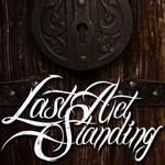 Last Act Standing