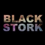 Blackstork