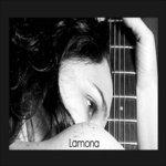 Lamona
