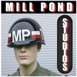 Mill Pond Studios