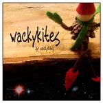 WackyKites