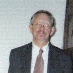 Lawrence K. Bodien
