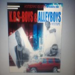 KBS Boys/ AlleyBoys