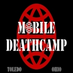 Mobile Deathcamp