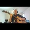 Promises2Funk (Solo Acoustic Guitar)
